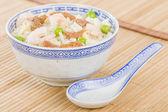 Speciale riso fritto — Foto Stock