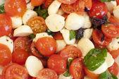 Salad — Stok fotoğraf
