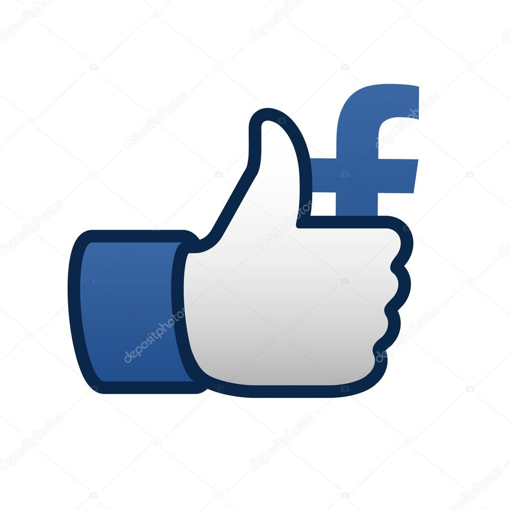 Thumbs Up Symbol Stock Images RoyaltyFree Images