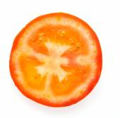 Tomate fresco — Foto de Stock