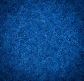 Close up scouring pad using as background — Stock Photo