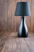 Lampe — Photo