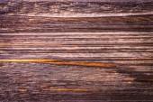 Vecchio sfondo legno grunge — Foto Stock