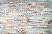 Stare drewno tło grunge — Zdjęcie stockowe