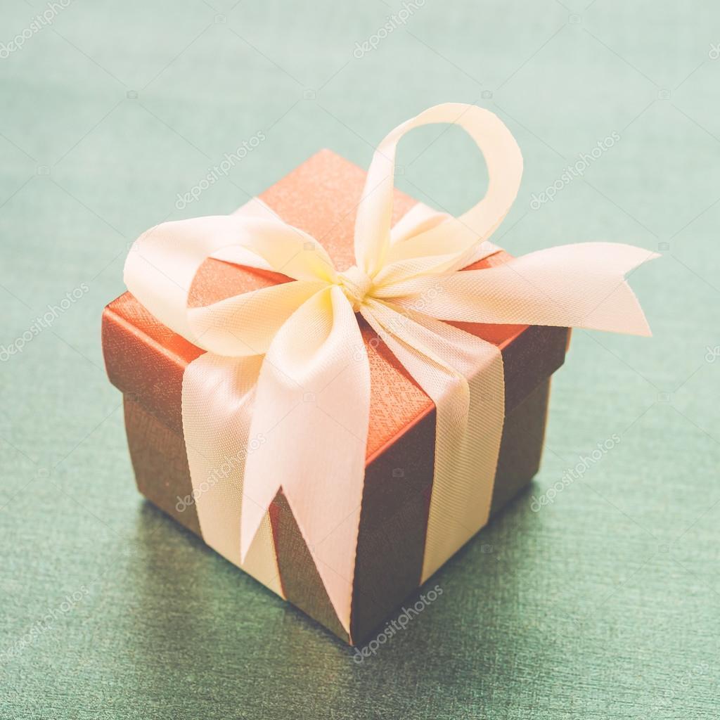 Подарок подруге на День Рождения 99