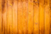 Wood texture background — Stock Photo