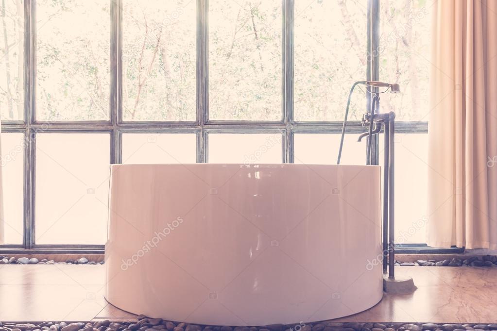 Vasca Da Bagno In Inglese Misure : Vasca da bagno quadrata great vasca da bagno quadrata da