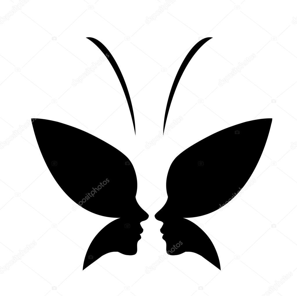 Black Butterfly Salon Spa