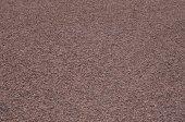 The sandpaper — Stock Photo