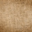 Burlap Texture — Stock Photo #56072037