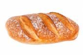 Miche de pain — Photo