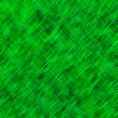 Action of zoom to  green grass for background texture — Stock Photo