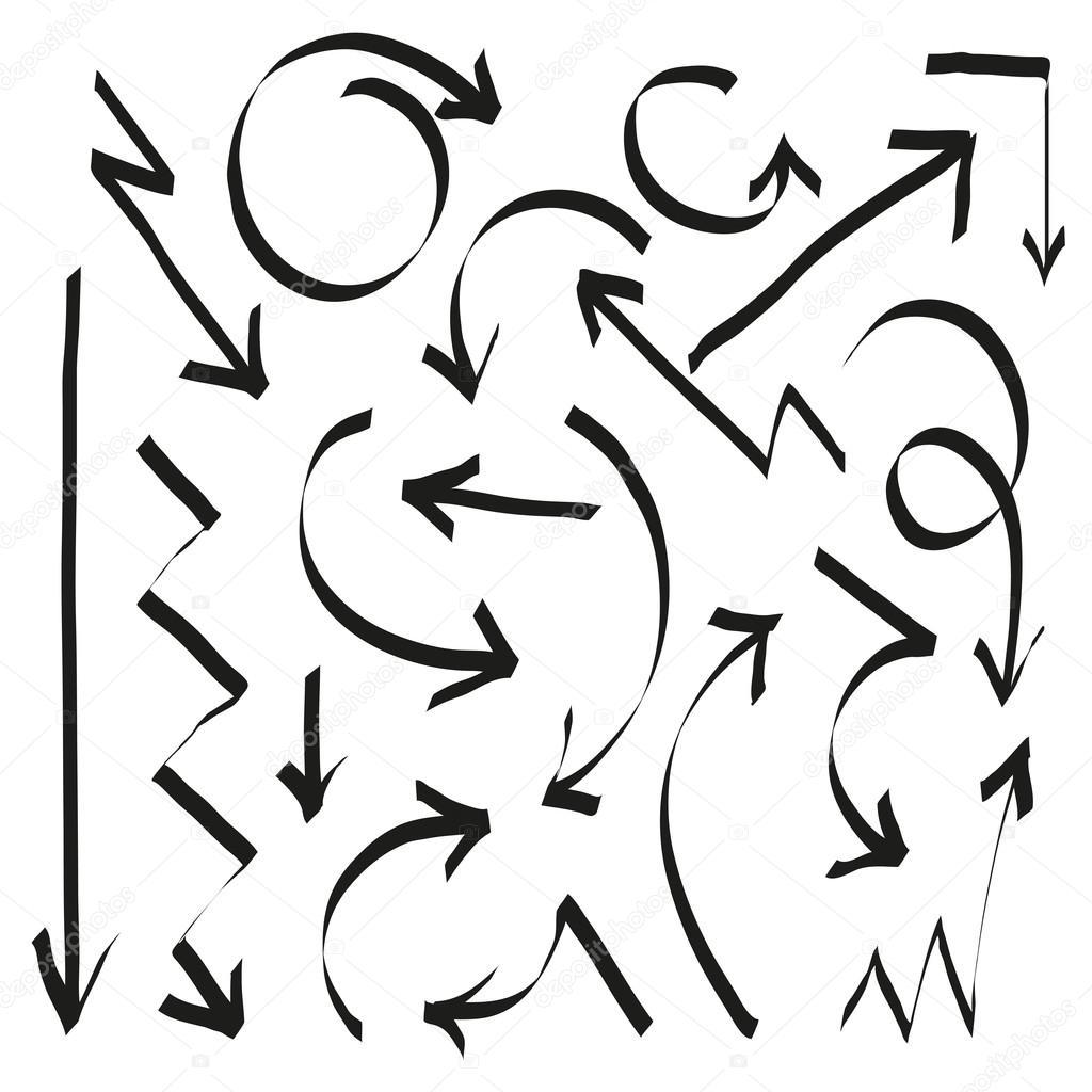 简笔画 设计 矢量 矢量图 手绘 素材 线稿 1024_1024