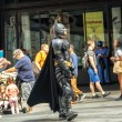 Постер, плакат: Batman Character