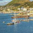 St. Maarten — Stock Photo #53669849