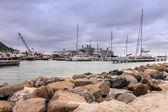 St. Maarten — Stock Photo