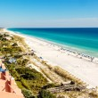 Destin, Florida — Stock Photo #61511229
