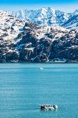 Alaska — Stok fotoğraf
