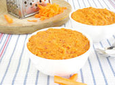 Carrot Chutney — Foto Stock