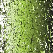 抽象的背景 — 图库矢量图片