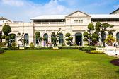 Bangkok Bangkok, Tayland, 13 Aralık, 2013:Royal grand palace, — Stok fotoğraf