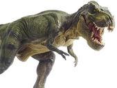 Dinosauro — Foto Stock