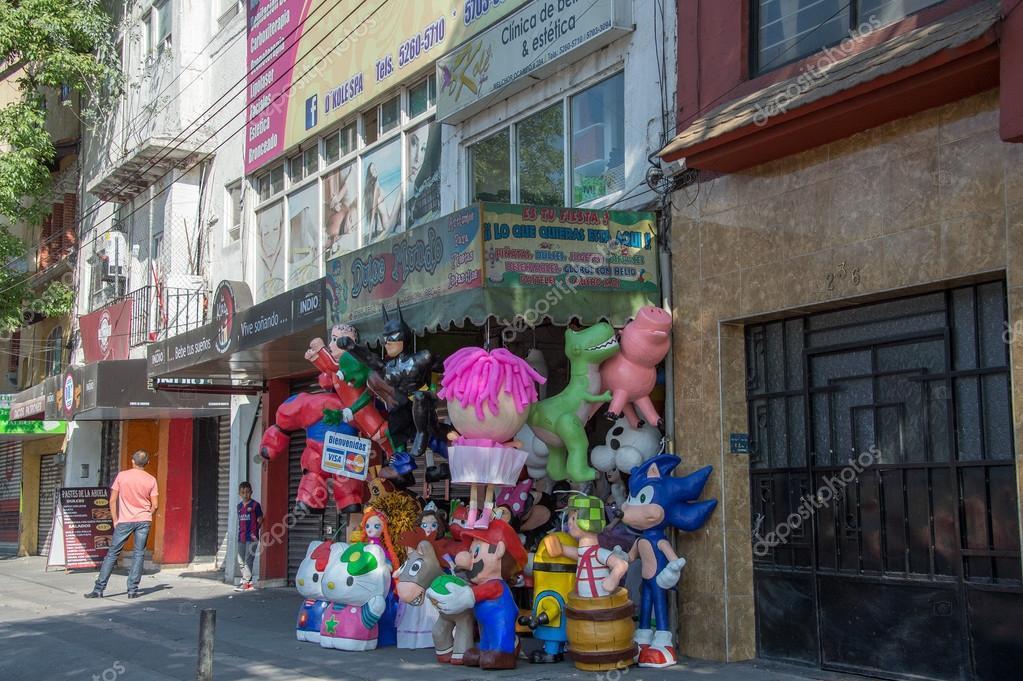 Buying viagra in mexico city