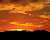 Sunrise to Sunset — Stock Photo