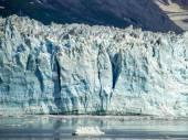 Glacier. Alaska — Stock Photo