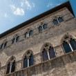 Trip to Siena and Pisa in Italy — Stock Photo #67172655
