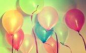 Ballons — Photo