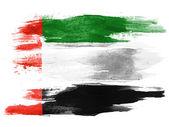 Flag — Stock Photo