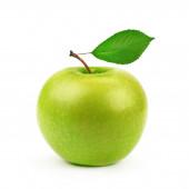 苹果 树 — 图库照片