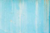 Grunge Backgrounds — Stock Photo