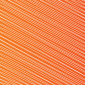 Lines background. Abstract stripes wallpaper. — ストックベクタ
