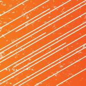 Lines background. Abstract stripes wallpaper. — Vecteur