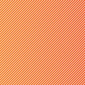 Diagonal lines background. Abstract stripes. — Vetorial Stock