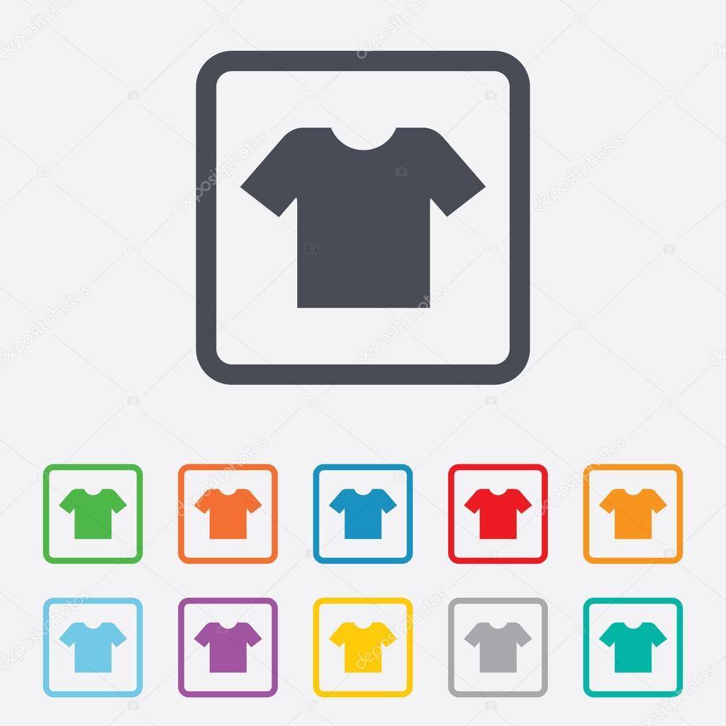 clothes as a symbol of social