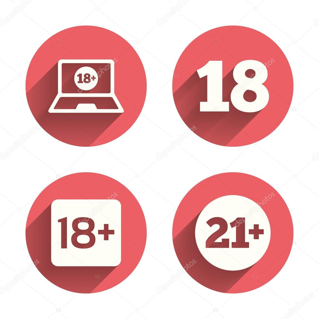 Image Result For Gaming Logo Graphic Designersa