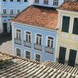 View of Pelourinho. Salvador da Bahia. Brazil — Stock Photo #58577623