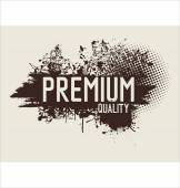 Premium Quality Vector — Vetorial Stock