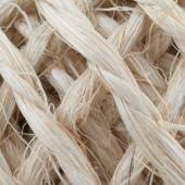 Texture of twine one — Stock Photo