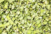 Thailand herbal — Stock Photo