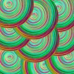 Whirly background — Stock Photo #61690483