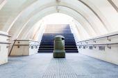 階段 — ストック写真