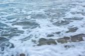 Acqua — Foto Stock
