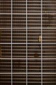 Evaporator — Stock Photo