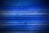 Fondo azul — Foto de Stock
