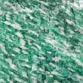 Amazonite brazil — Stock Photo