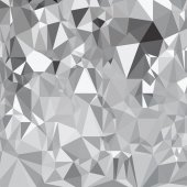 Karanlık mozaik arka plan — Stok Vektör